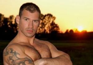 Dominguez - gay sexchat