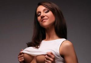 HeisseSelena - webcamgirl